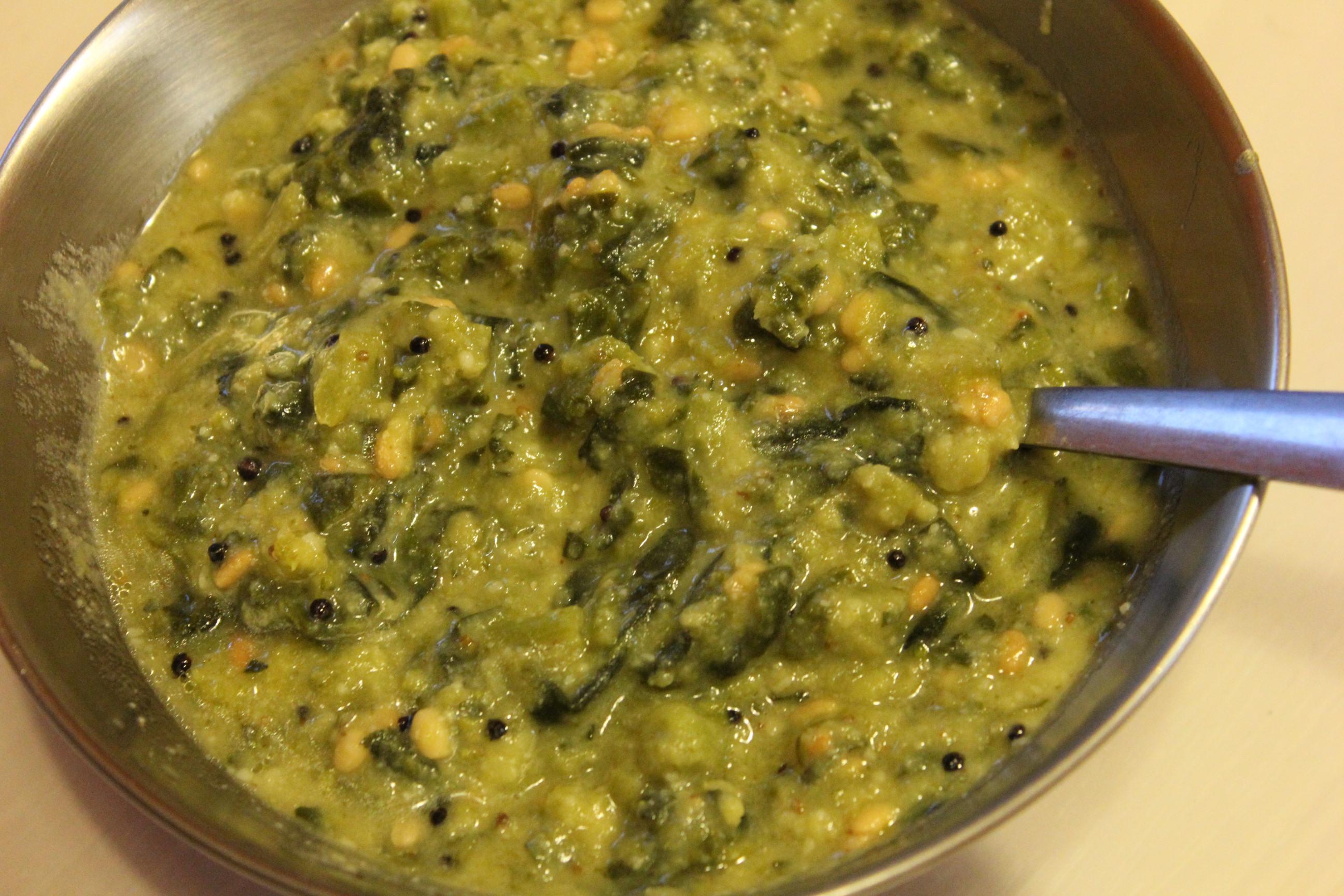 動物性食材不使用のヴィーガンミールスを食べて、ベジタリアン界におけるインド料理の強さを確認する会』の概要